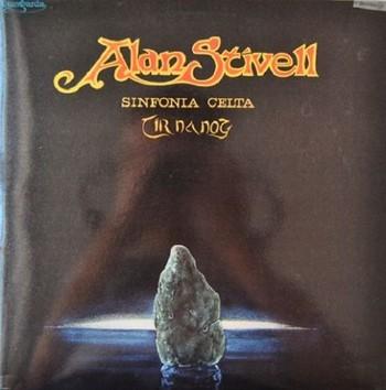 """Vuestras """"Obras Maestras"""" del New Age Alanstivell_sinfoniacelta"""