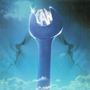 CAN - Can & Out Of Reach (CD Audelic 1978,2003)