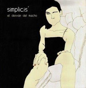desvandelmacho_simplicis