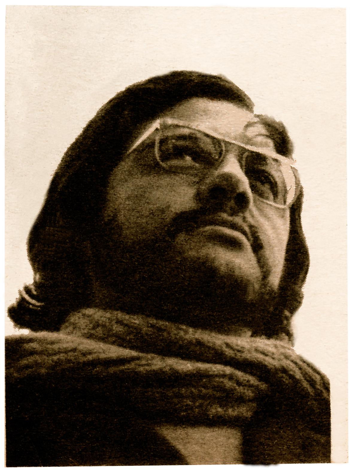 GERARDO MANUEL & C.V.P. - Quien es el Mayor? (LP,GF,RE Discos Monterey 1974,2020)