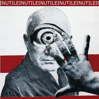 INUTILE - Please Tease (EP Jeet Kune 2011)
