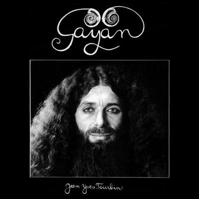 JEAN YVES TOURBIN - Gayan (CD,RE Underground Masters 1981,2006)
