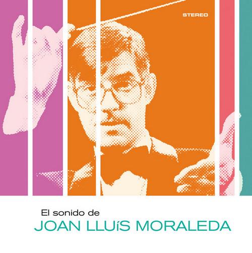 JOAN LLUIS MORALEDA – El Sonido De (EP Madmua Records 2018) 1