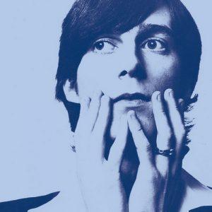 JOHN HOWARD - The Hidden Beauty 1973-1979 (LP You Are The Cosmos 2018)