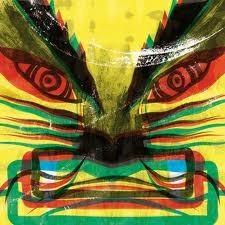 LITTLE COBRAS - Little Cobras (EP Rufus 2012)