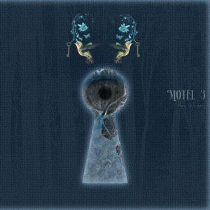 MOTEL 3 - Rey Del Surf (EP Clifford 2009)