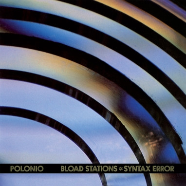 POLONIO – Bload Stations