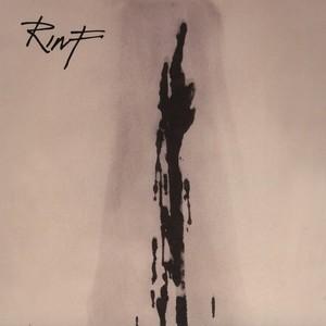 RINF - Volksprodukte (LP Goodfellas 2011)