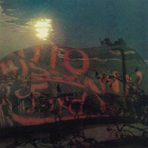 SILOAH - Sukram Gurk (LP,RE Wah Wah 1972,2018)