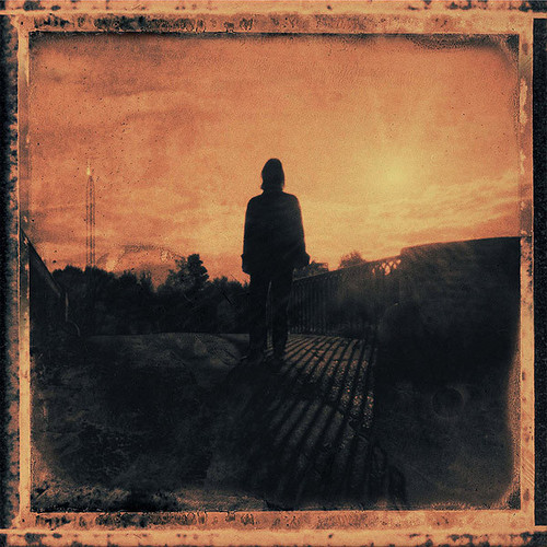 STEVEN WILSON – Grace For Drowning (2LP,GF Kscope 2011) 1
