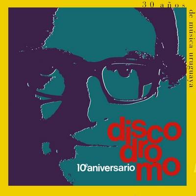 VVAA - Discodromo 10º Aniversario (CD,RE Posdata Sondor 1971,1998)