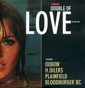 VVAA - Double of Love Volume Uno (2SG Crippled Dick Hot Wax 1996)